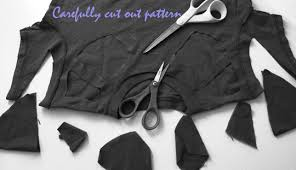 easy diy t shirt design