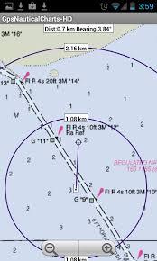 Gps Nautical Charts Apk Nautical Charts Caribbean For Marine Navigation