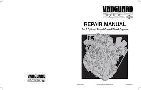 Briggs Stratton 580447 Repair Manual Manualzz Com