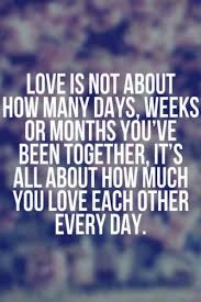 40 Romantic Love Quotes For Him Mesmerizing Love Is Quote
