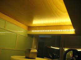 low voltage cabinet lighting. full image for low voltage vs line under cabinet lights or lighting
