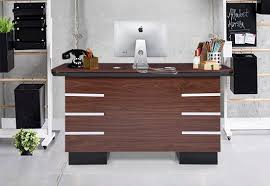 design of office table. 55% Off Design Of Office Table S