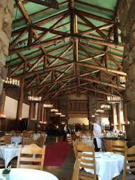 ahwahnee dining room.  Ahwahnee The Majestic Yosemite Dining Room Photo0jpg And Ahwahnee Room