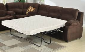 sectional sofa bed. Modren Sectional Sectional Sofa With Sleeper Couch U0026 Ideas Bed