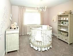 mini chandeliers for nursery mini chandeliers for nursery chandeliers chandeliers for boy nursery small chandeliers for nursery inexpensive chandeliers for