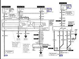southern pride smoker wiring diagram auto electrical wiring diagram related southern pride smoker wiring diagram