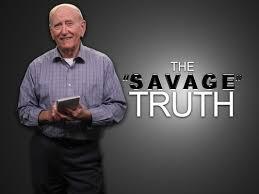 Savage Truth: Covered bridge attracts preacher's kid | 13wmaz.com