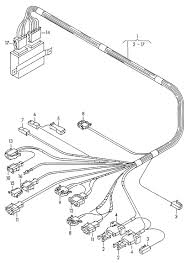 88 volkswagen fox fuse box diagram besides 2000 vw jetta radio wiring diagram also 2010 volkswagen
