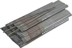 Cronatron 338 Mild And Carbon Steel Stick Rod Electrode
