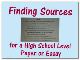 best myself essay ideas love essay essay plan   essay wrightessay problem solution essay thesis statement form of an essay essay