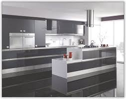 ikea high gloss gray kitchen cabinets enichearticles com