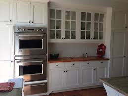Rta White Kitchen Cabinets 17 Best Images About Kitchen Cabinet Styles On Pinterest Marquis