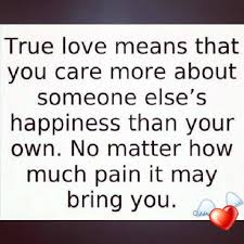 Love Quotes In Hindi And Meaning Hover Me