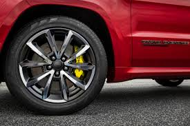 2018 jeep 700 horsepower. modren 2018 2018 jeep trackhawk and jeep 700 horsepower y