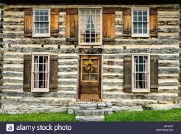 Cabin Windows unpainted door & windows log cabin stephens city frederick 3913 by uwakikaiketsu.us