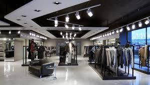 Beautiful Popular retail lighting for Hall, Kitchen, bedroom, ceiling,  floor.