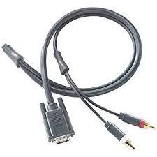 xbox 360 vga hd av cable artist not provided amazon co uk pc xbox 360 vga hd av cable artist not provided amazon co uk pc video games