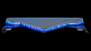 Federal Signal Solaris Light Bar Valor Series Federal Signal Vama