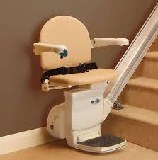chair lift elderly. Sterling 950 Series Stair Lift Boca Raton Chair Elderly I