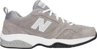 new balance 623. new balance 623 grey mens