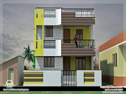 Small Picture Home Design Plans Indian Style 3d Design Ideas