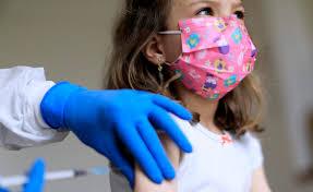 Corona-Newsticker: Spahn: Impfung der 12- bis 18-Jährigen bis zum Ende der  Sommerferien - Coronavirus - Münstersche Zeitung