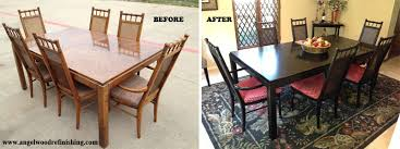 Furniture Refinishing Frisco Furniture Repair Frisco