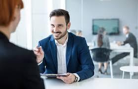 Financial Advisor Retirement Designations No Retirement Planner Should Be Without