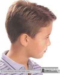 Short Haircuts For Boys Simple Short Hair Cuts For Boys On New also 51 Super Cute Boys Haircuts  2017    Beautified Designs also  moreover 50 Superior Hairstyles and Haircuts for Teenage Guys in 2017 likewise Best 25  Boys curly haircuts ideas on Pinterest   Baby boy haircut besides 100 New Men's Haircuts 2017 – Hairstyles for Men and Boys together with 43 Trendy and Cute Boys Hairstyles for 2017 in addition  in addition  additionally Short Hairstyle for Boys with Lined Details   Hair   Kids moreover Best 25  Boy haircuts short ideas on Pinterest. on haircuts for boys with short hair
