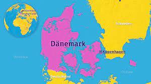 Für alle, die das spiel nicht zu hause sehen können, bietet der streamingservice tvnow hilfe an. Logo Danemark Zdftivi