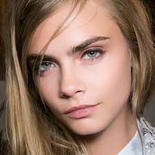 how to shape eyebrows like emma watson world novelties makeup 2017