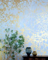 pattern idea two creative ideas for wallpaper designs with marble pattern of
