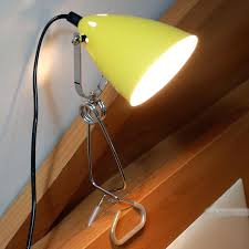 bed lamp clip on clip on bedside lamps australia