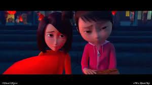 Phim hoạt hình chiếu rạp 2020. Tiểu môn thần 1 - YouTube trong 2020   Phim  hoạt hình, Hoạt hình, Youtube
