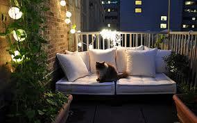 balcony furniture balcony design furniture