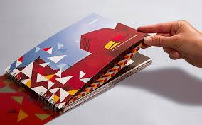 Santa Fe Art And Design Santa Fe University Of Art And Design On Behance