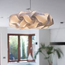 extra large ceiling lamp shades smarty lamps topingo pendant lampshade by smart deco 9