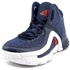 adidas basketball shoes. derrick favors signature shoes, adidas j wall jr basketball shoes springfield, missouri usa.