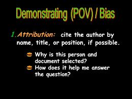 andrew jackson essay custom essay basics structure and other  andrew jackson essay jpg