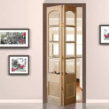 bi fold doors interior indoor skydiving bi fold french doors