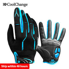 купите glove gloves for <b>dog</b> с бесплатной доставкой на ...