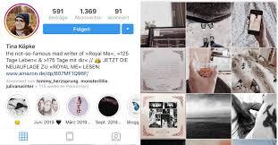 Was Soll Ich Als Autor Auf Instagram Posten 15 Post Ideen Für