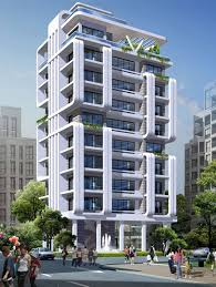 the vertice group tropical breeze in juhu mumbai price the vertice group tropical breeze elevation 1 8