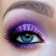 eye cool makeup ideas easy