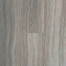 sheet vinyl flooring luxury vinyl plank large size of vinyl plank flooring installation home depot sheet vinyl flooring