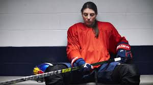 Hilary Knight on the NWHL and fighting for a better future: 'We're not  looking to destroy anything' - SportsPro Media