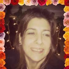 Elena Adam (@Elenasia) | Twitter