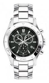 citizen eco drive watch stainless steel water proof esq movado aston mens watch