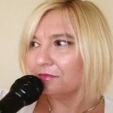 Myrna Hunter - YouTube