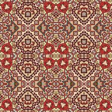 carpet pattern design. Persian Carpet Design Pattern